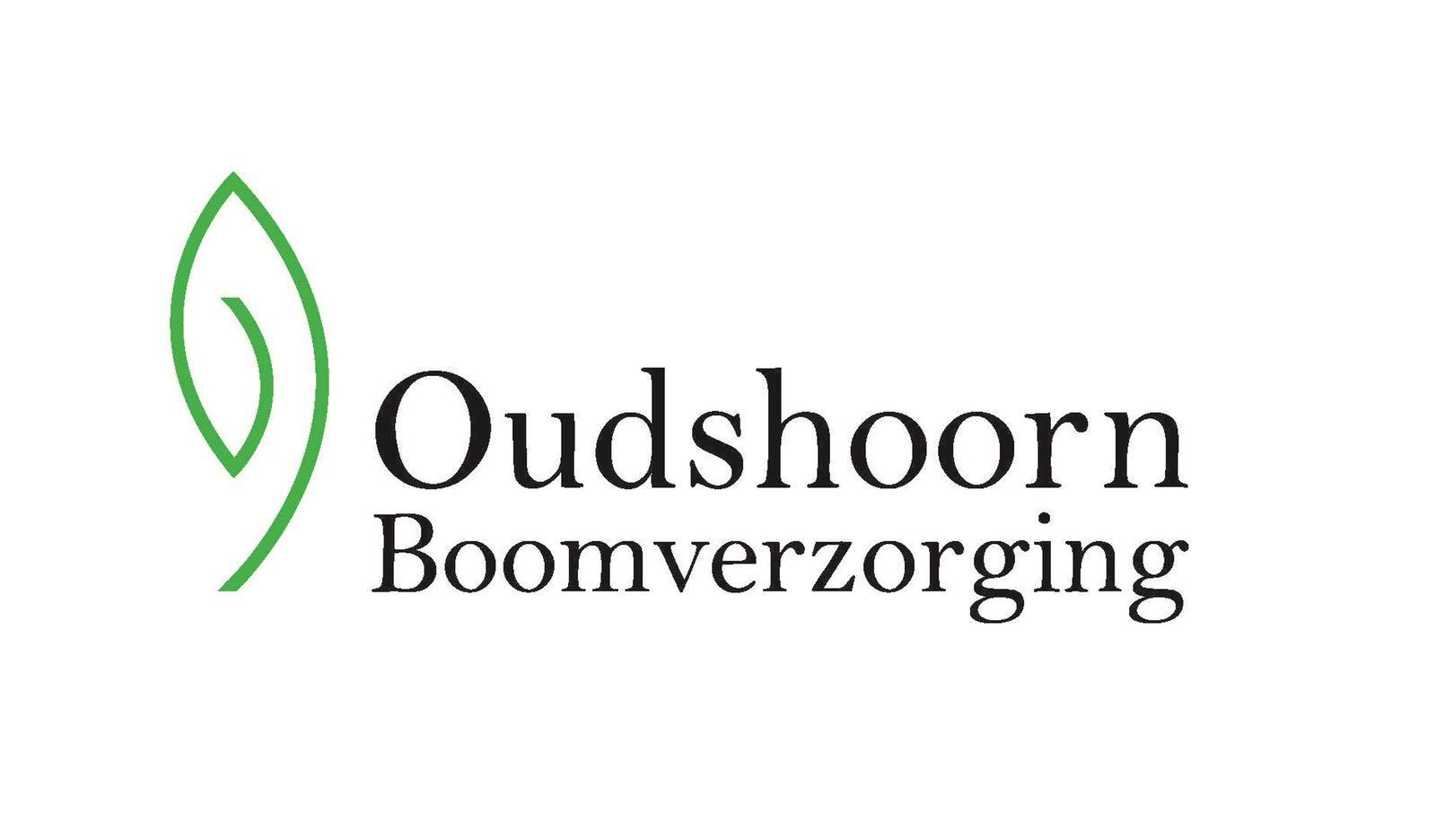 Oudshoorn Boomverzorging